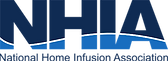 logo-NHIA-Central.png
