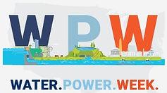 WPW_2021_Virtual_300x250_110620_edited.j