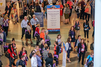 Exhibit Hall Opening 1465.jpg