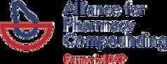 apc-iacp-logo-primary-cmyk%20(1)_edited.