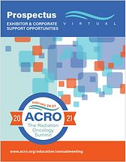 ACRO Prospectus Cover.png