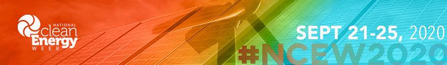 Resized_cad_banner.jpg