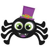 Halloween Spider.jpeg