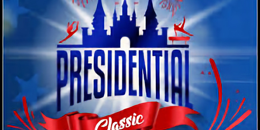 Presidential Classic 2020
