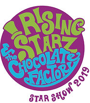 CHOCOLATE FACTORY STAR SHOW-01.jpg