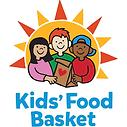 kids food basket.png