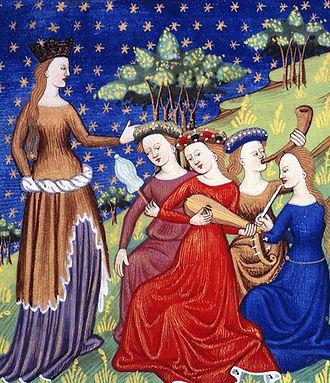 4women British Library.jpg