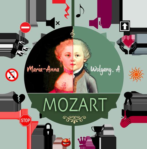 2 Mozarts réduit.png