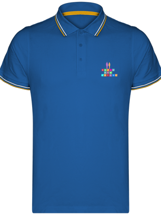 Polo Bloomfield