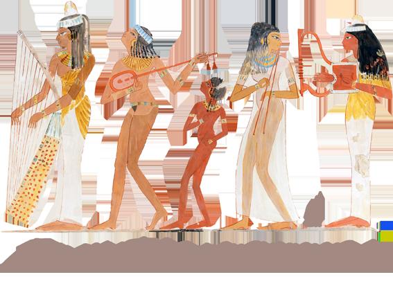 Egyptiennes fond noir copie.png