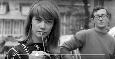 Francoise hardy.png