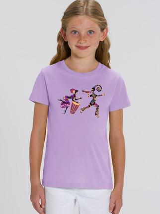 T-shirt Mini Creator