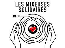 Mixeuses_visuel-site.jpg