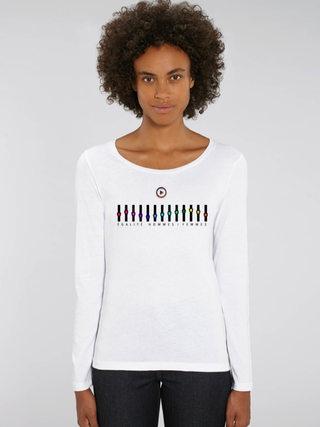 T-shirt Melody