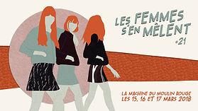 festival-les-femmes-s-en-melent-21-la-ma