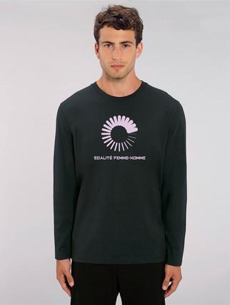 T-shirt Shuffler Boost