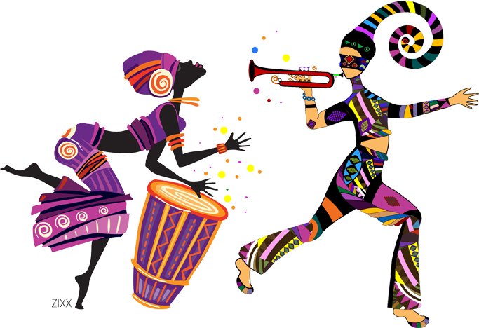 2 musiciennes africaines copie.png