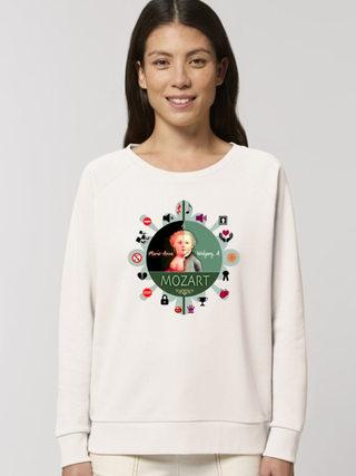 Sweatshirt Dazzler