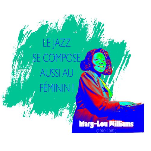 Mary-Lou Williams COlOREE.png