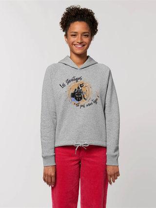 Sweatshirt Bower