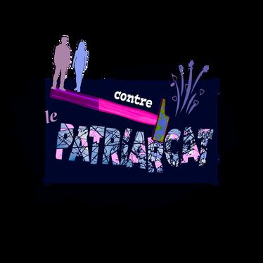 Patriarcat copie.png
