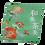 Thumbnail: 和美茶美 かぶせ茶 10g