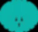 Tekna-samfunnsutviklerne_logo-01.png