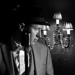 Rap Sinatra.jpg