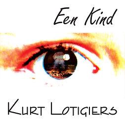 Cover Front Een Kind.jpg