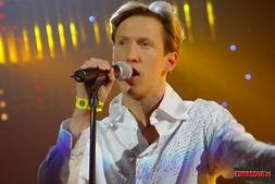 Eurosong Picture.jpg