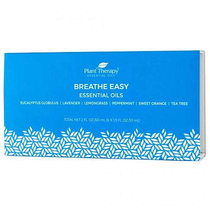 Breathe Easy Set