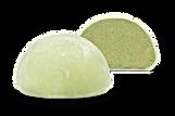 mochi-base-te_verde-cortado.PNG
