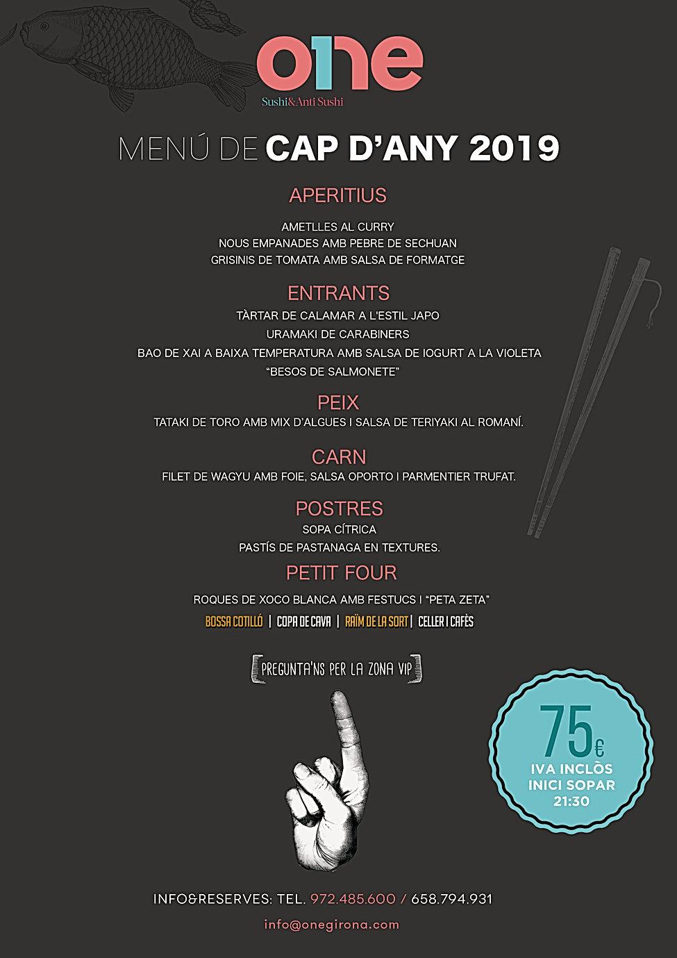 MENU_FIN_DE_AÑO_2019.jpg