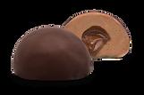mochi-base-triplechocolate-cortado.PNG