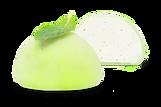 mochi-base-mojito-cortado.PNG