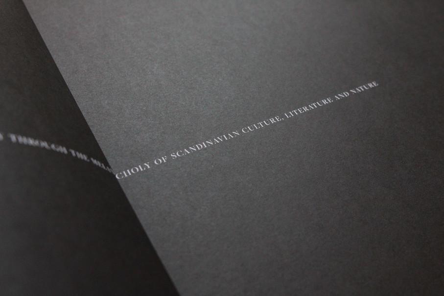 Smultron – Einleitung