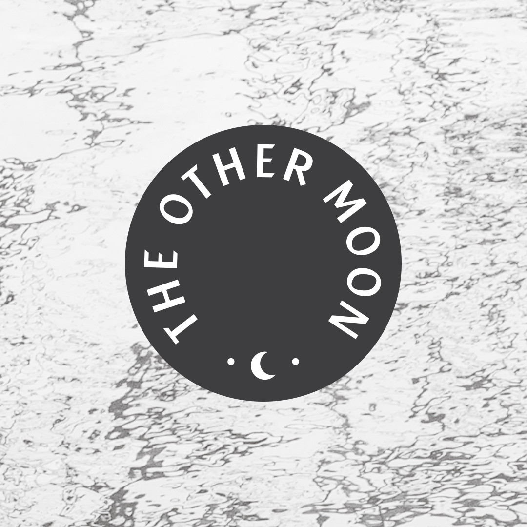 The Other Moon Logo