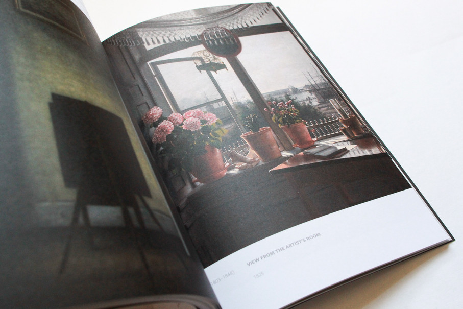 Smultron – Verwendung von Bildern