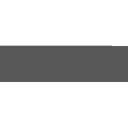 Novatrox PolarMind