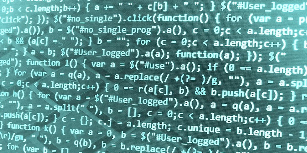 Debugga kniviga problem i .NET applikationer