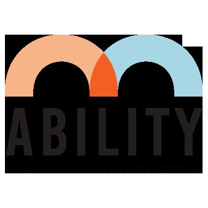 Novatrox Ability