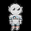 Botrix, vår allt i allo chatbot på hemsidan