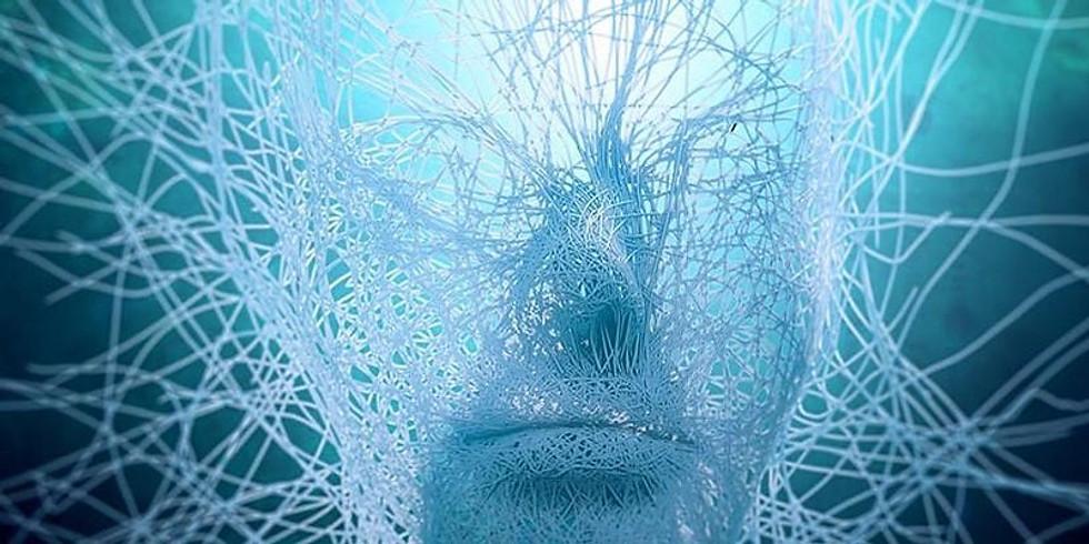 Seminarium Artificiell Intelligens