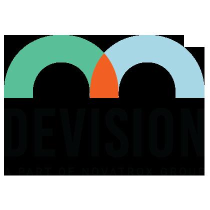 Novatrox Devision