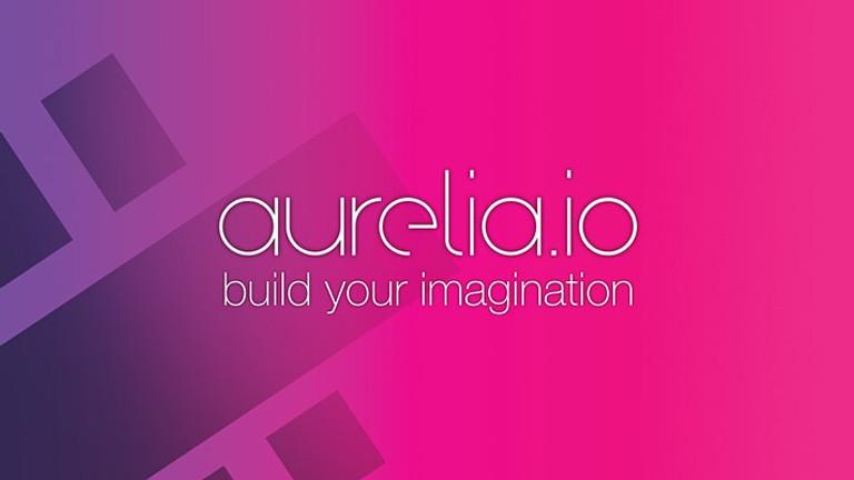 Kom igång med Aurelia på After Work