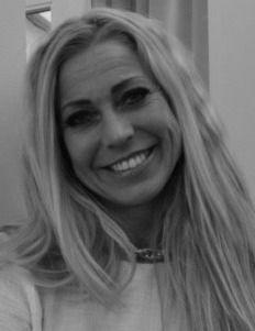 Vanessa Löfving