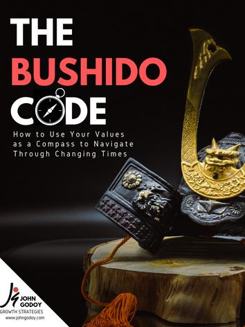 Bushido Code.png