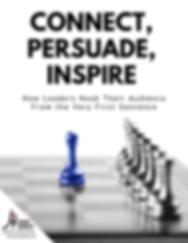 Communicate, Persuade, Inspire.png