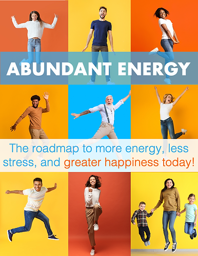 Abundant Energy.png