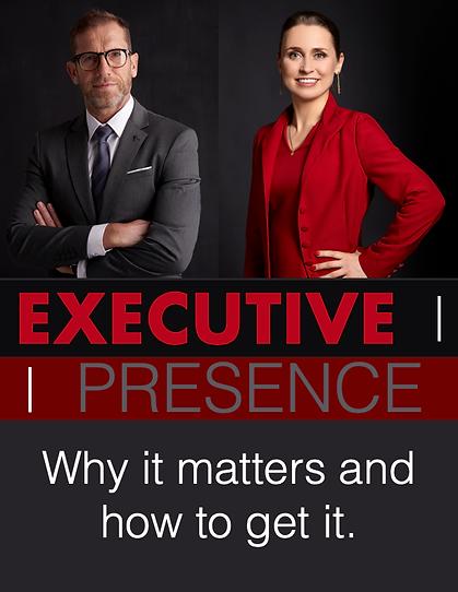 Executive Presence..png